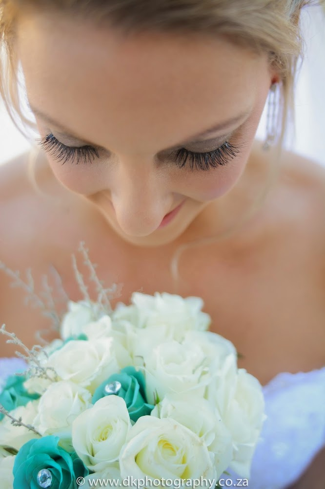 DK Photography CCD_6208 Wynand & Megan's Wedding in Lagoon Beach Hotel