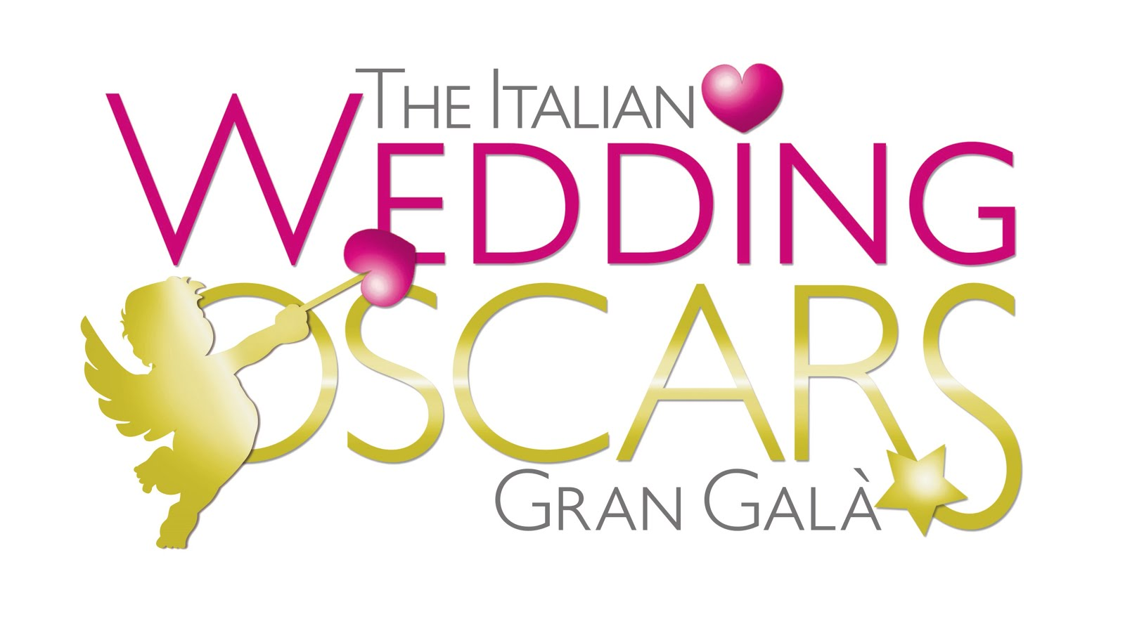 Wedding Oscars