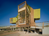 http://atecarturo.com/2015/09/la-mota-del-rio-murcia-arquitectura-en.html