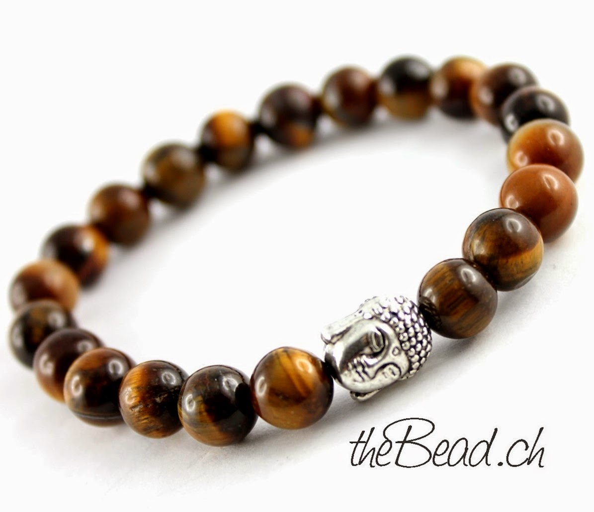 http://www.thebead.ch/product_info.php?info=p891_tigerauge-armband.html