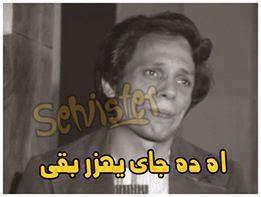 ��� ������� �������� ����� ��� Facebook Photos.