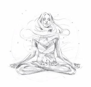 Atelier Le Yoga du souffle à Paris