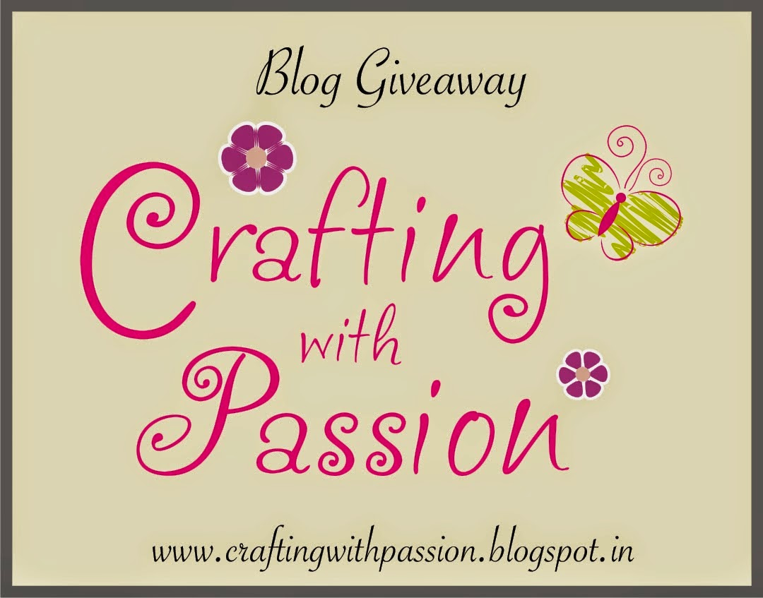 craftingwithpassion-blog-candy