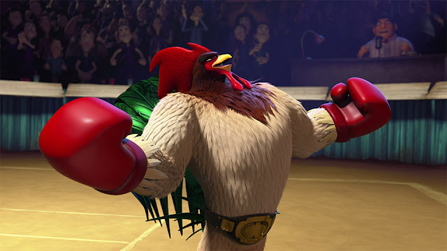 Un Gallo Con Muchos Huevos animatedfeaturefilms.filminspector.com