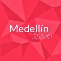 Medellin.travel