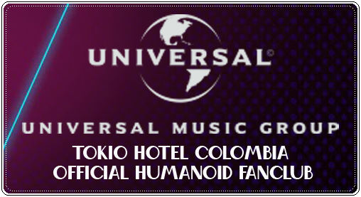 Universal-Music-Colombia-Tokio-Hotel-Colombia-Fan-club-Oficial