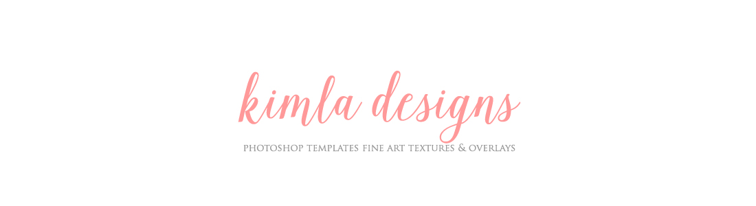 Kimla Designs & Photography