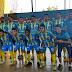 Campeão do 1º Circuito Piauí/Maranhão de Futsal desfalcará Copa Norte de Futsal