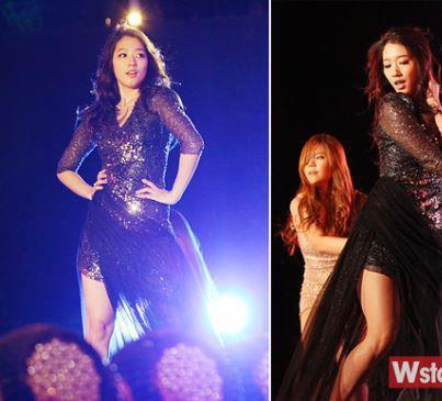 lee-seung-gi-dating-park-shin-hye