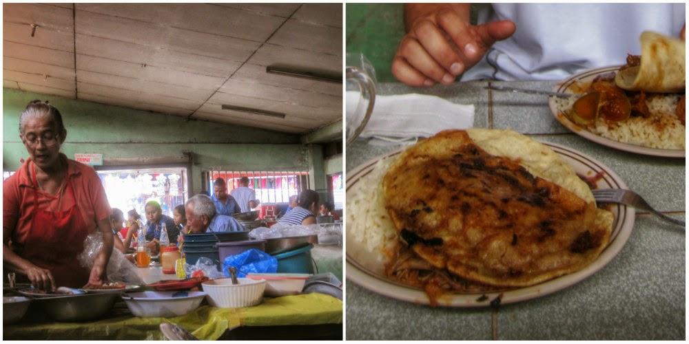 comedores-mercado-central-nicaragua