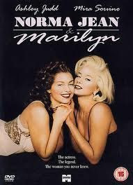 Ver Norma Jean and Marilyn Online