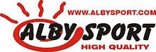 ALBY SPORT
