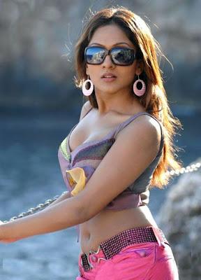 South-Actress-Sheela-Hot-Wallpapers