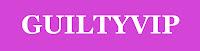 www.guiltystar.com