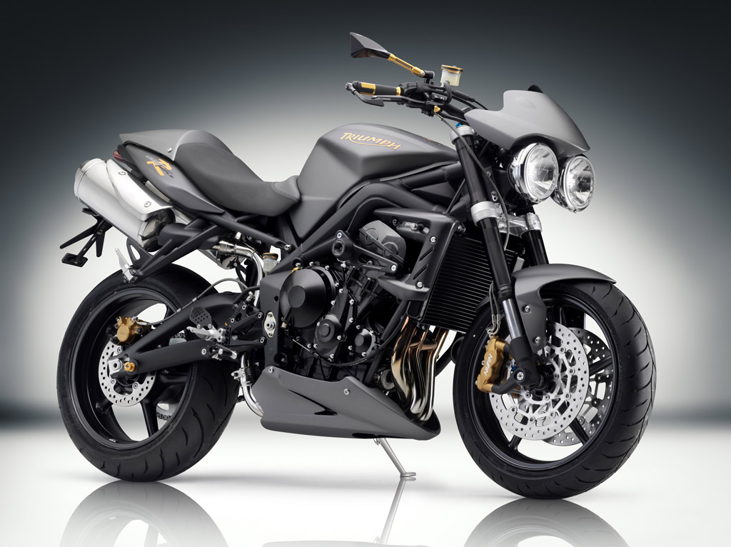 all 39 bout cars triumph street triple. Black Bedroom Furniture Sets. Home Design Ideas