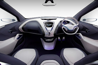 Hyundai2.jpeg