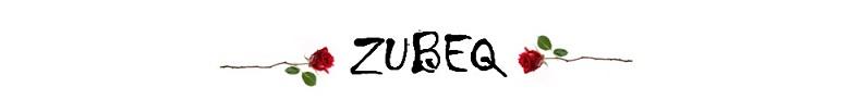 ~ZubeqAnce~