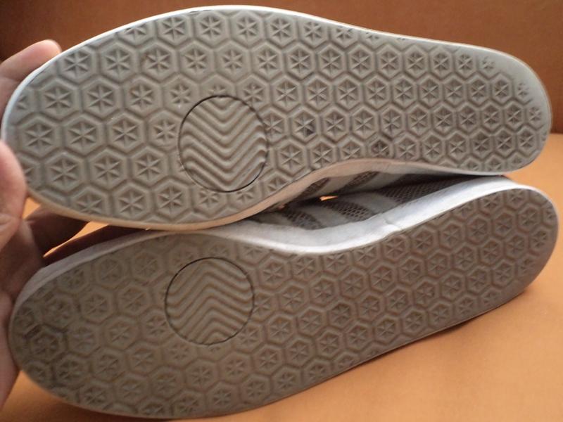 adidas gazelle imitation