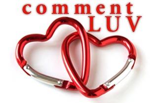 Optimalisasi Backlink CommentLuv