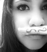 Mostacho♥