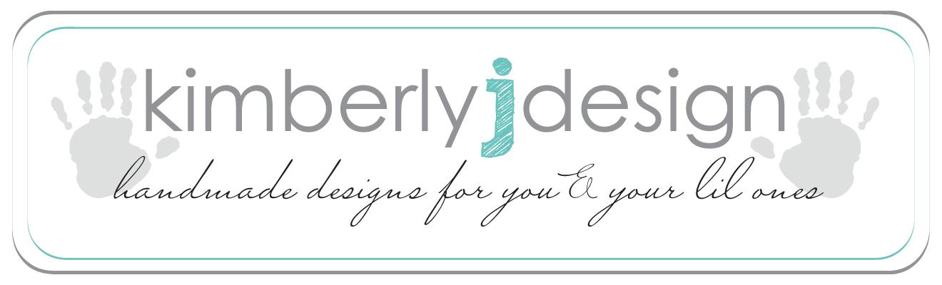 Kimberly J. Design