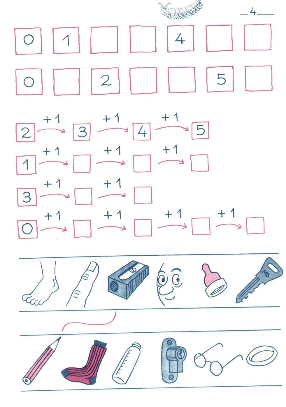 Cuaderno De Tareas Matematicas 6 Grado De Primaria Contestado