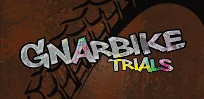 APK FILES™ GnarBike Trials Pro APK v1.3.7 ~ Full Cracked