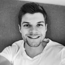 Jim Chapman Height - How Tall