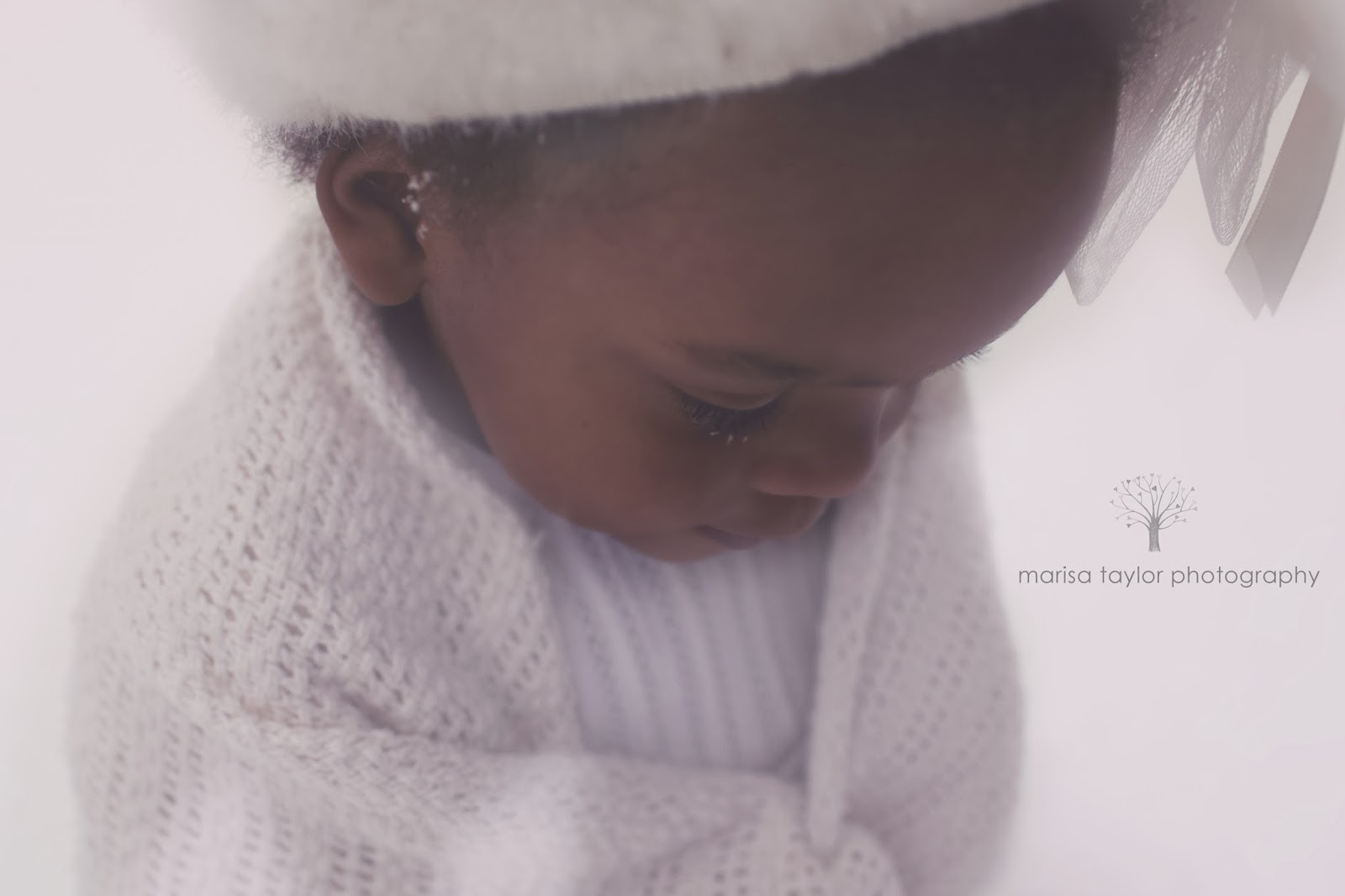 marisa taylor photography, delaware child photographer, snow day,