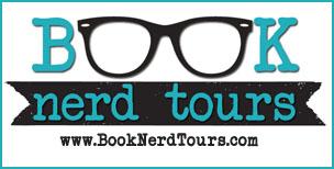 www.booknerdtours.com