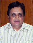 Sri R K Raju IAS