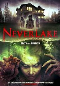 descargar JTerror en el Lago gratis, Terror en el Lago online