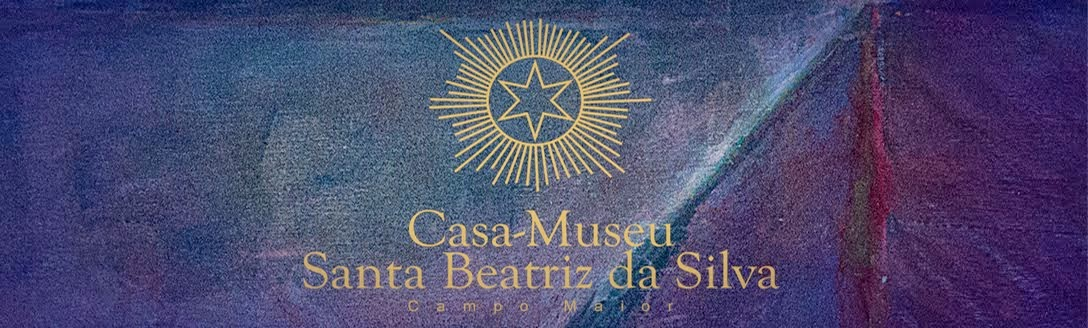 Casa Museu Santa Beatriz da Silva - Campo Maior