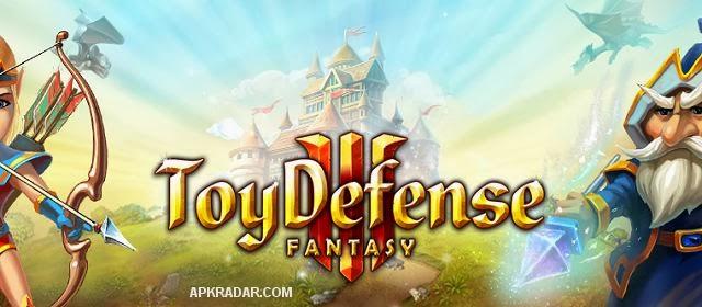 Toy-Defense-3-Fantasy-ANDROID