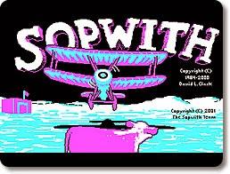 Sopwith 3.0