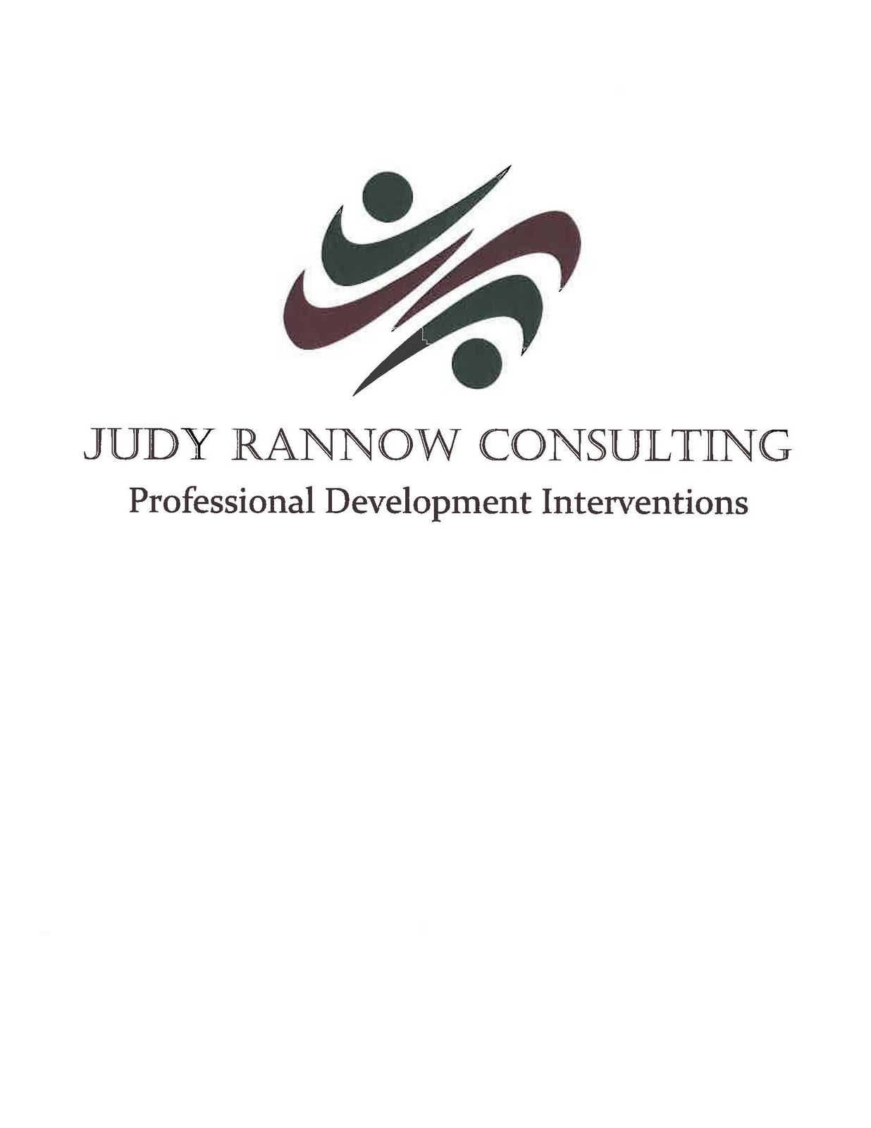http://1.bp.blogspot.com/-E93KqXgNZQ0/TdZ5yfUvY8I/AAAAAAAAACI/DdoJpDKMIiQ/s1600/Judy%252BRannow%252B2%252BMore%252BLogos_Page_1.jpg