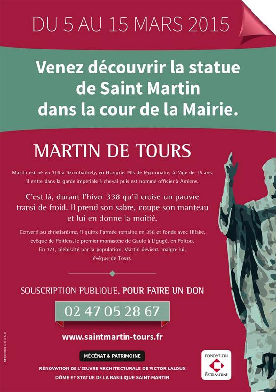 http://www.saintmartin-tours.fr/