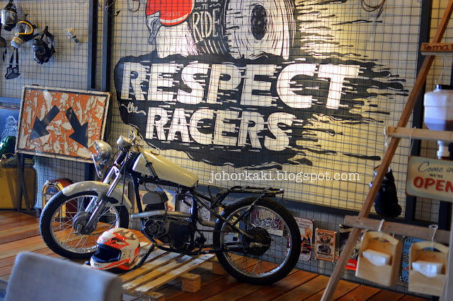 Café-Racer-Grillbar-Pelangi-Johor-Bahru