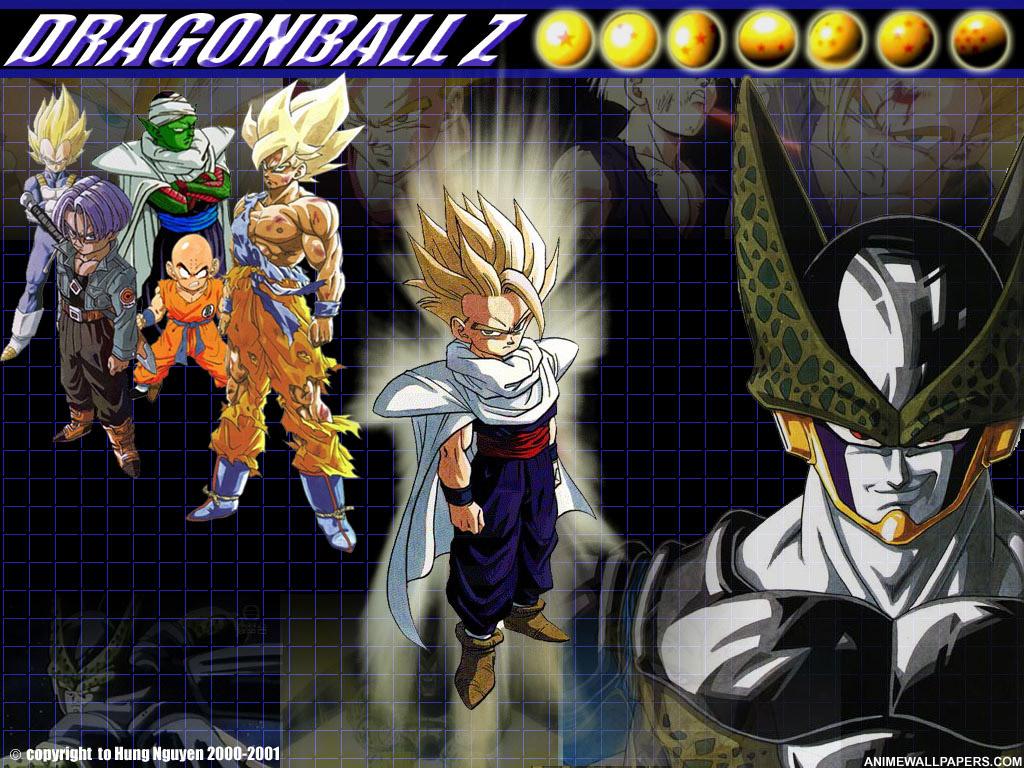 http://1.bp.blogspot.com/-E95s5EQxBb8/TeKts174tII/AAAAAAAAAI8/rzepzwn5Fxc/s1600/dragon-ball-z-wallpaperss.jpg