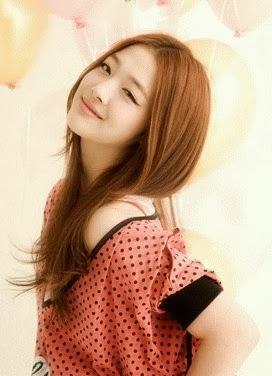 world latest fashion trends most 10 beautiful korean