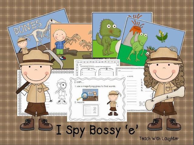 http://www.teacherspayteachers.com/Product/I-Spy-Bossy-e-424919