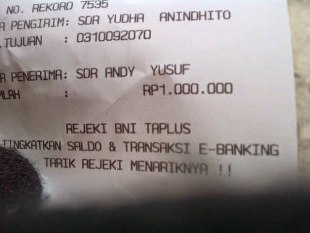 Transaksi www.idblackmarket.com