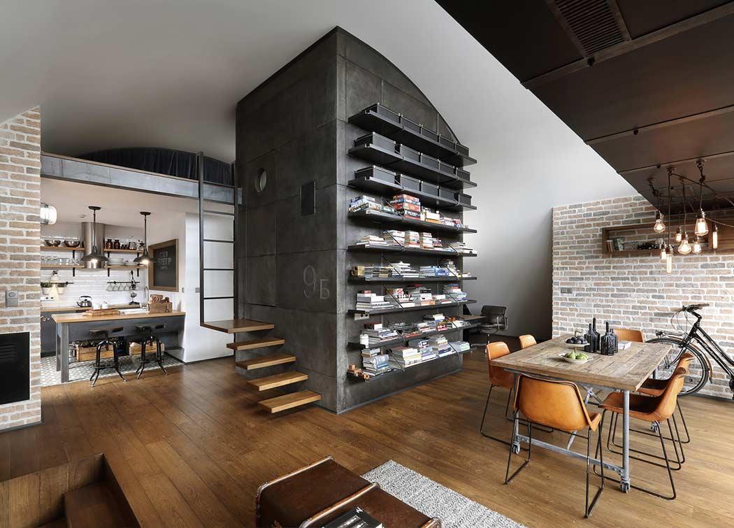 dimitar karanikolov veneta nikolova. Black Bedroom Furniture Sets. Home Design Ideas