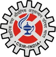 CSIR CCMB Scientist Recruitment 2013