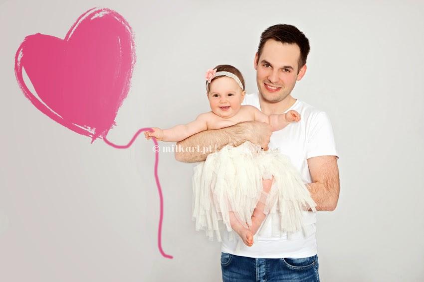 Sesje zdjęciowe rodzinne, fotografia dziecięca, zdjęcia dzieci, fotograf dziecięcy, studio fotograficzne Poznań