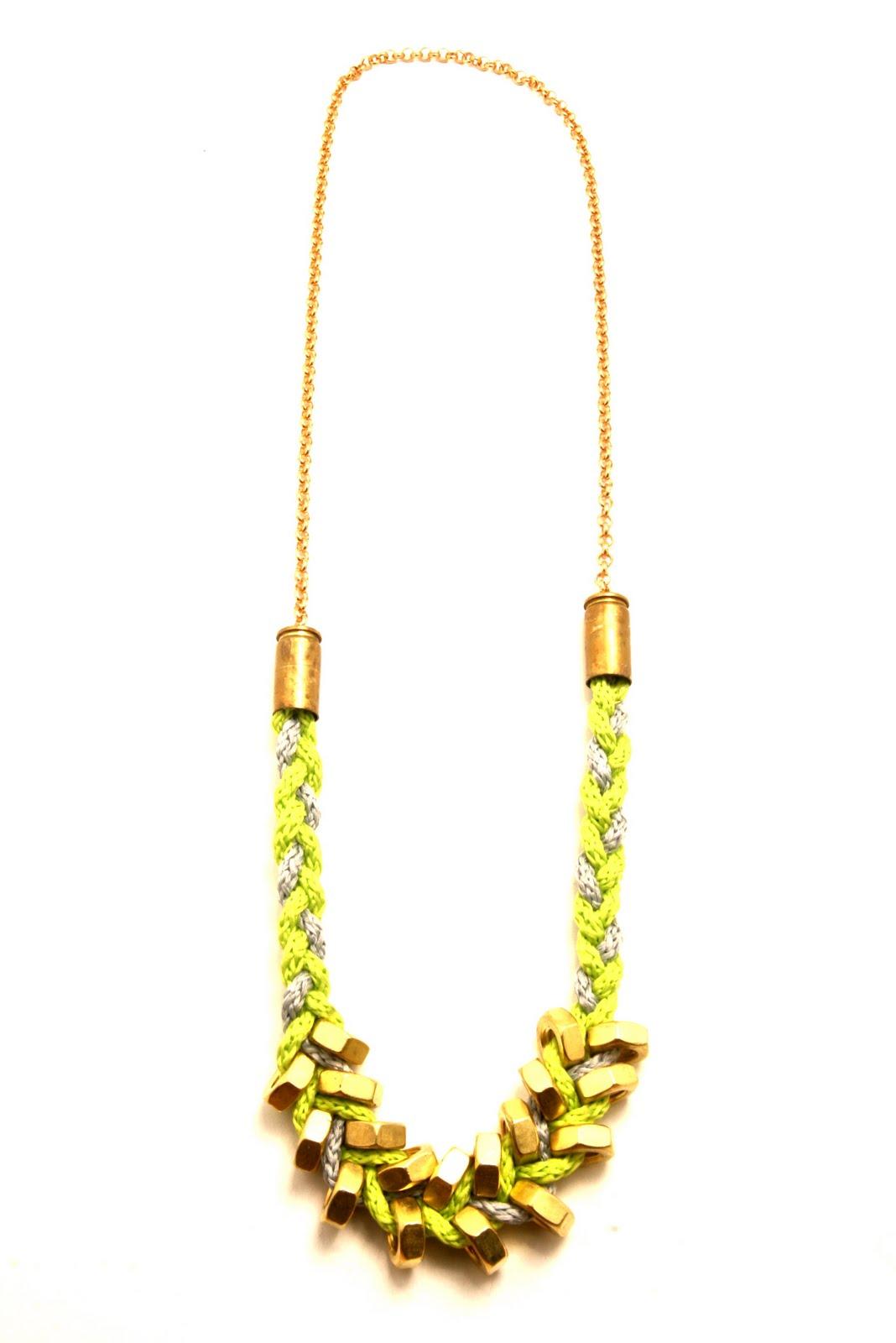 Bbs erika lauren designs giveaway for Vancouver island jewelry designers