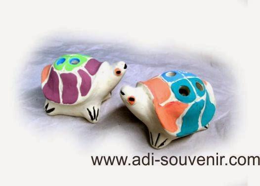 souvenir pernikahan adi souvenir com