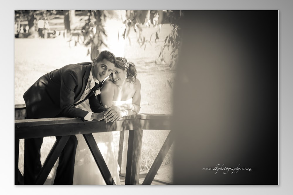 DK Photography Slideshow+DVD-235 Tania & Grant's Wedding in Waterfront | Atlantic Imbizo  Cape Town Wedding photographer