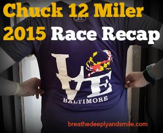 chuck-12-2015-race-recap