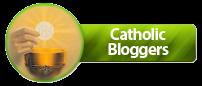 St Blogs Parish